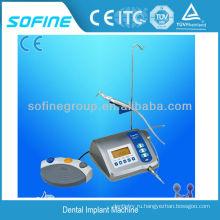 Лучший стоматологический имплантат имплантата