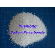 Natriumpercarbonat beschichtet und unbeschichtet