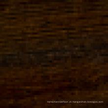 Locust tree robiniaTHICKNESS 18mm Piso de madeira maciça natural