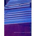 2200-6000K RGB RGBW 24W Aluminum Dmx Wall Washer