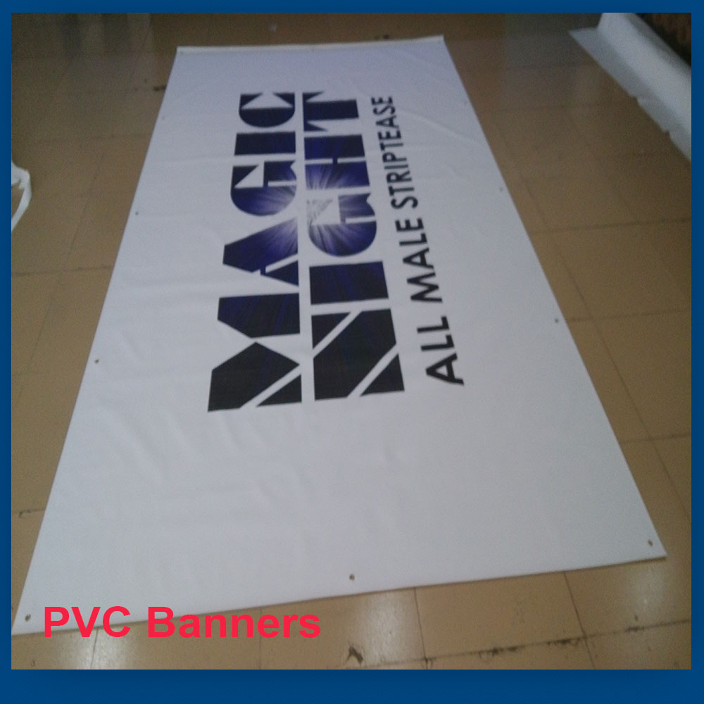 custom vinyl banners for advertising