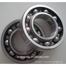 Non-Standard Automotive Transmission Bearing B25-157