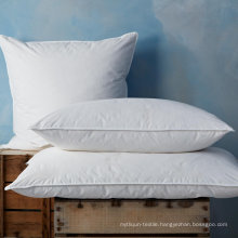 Cheap Wholesale Hotel Duck Down/Feather Pillow (DPH7759)
