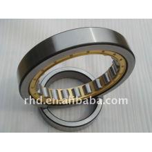 NJ2206 Roulement à rouleaux cylindrique