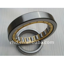 NJ2206 Cylindrical Roller Bearing