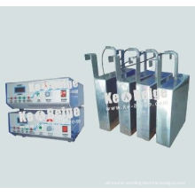 High Speed Ultrasonic Cleaning Transducer For Watch & Clock Accessories, Metal Accessorie