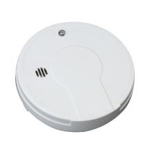 Одобренный CE детектор металла md3010 /мощная металлическая цепь детектора