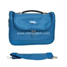 Travel Organizer Bag Toiletry Bag