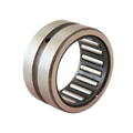 Drawn Cup Needle Roller Bearings Serie J
