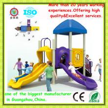 Kids Playground, Kids Playground Slides, Kindergarten Equipment JMQ-P080F