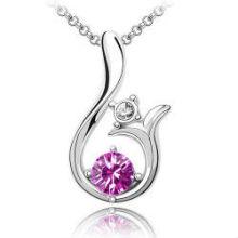 Promotion de bijoux en drop shipping en gros de Chine Yiwu Jewelry Market