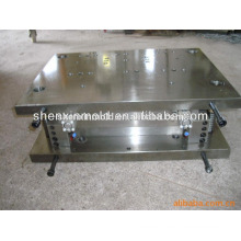 customized punching mold