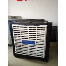 3kw30000 Axial Evaporative Air Cooler