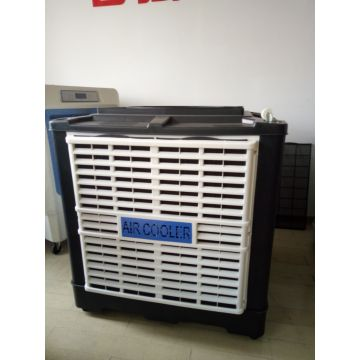 3kw30000 Axial Evaporative Air Cooler
