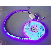 5050 LED Strip Fleksibel