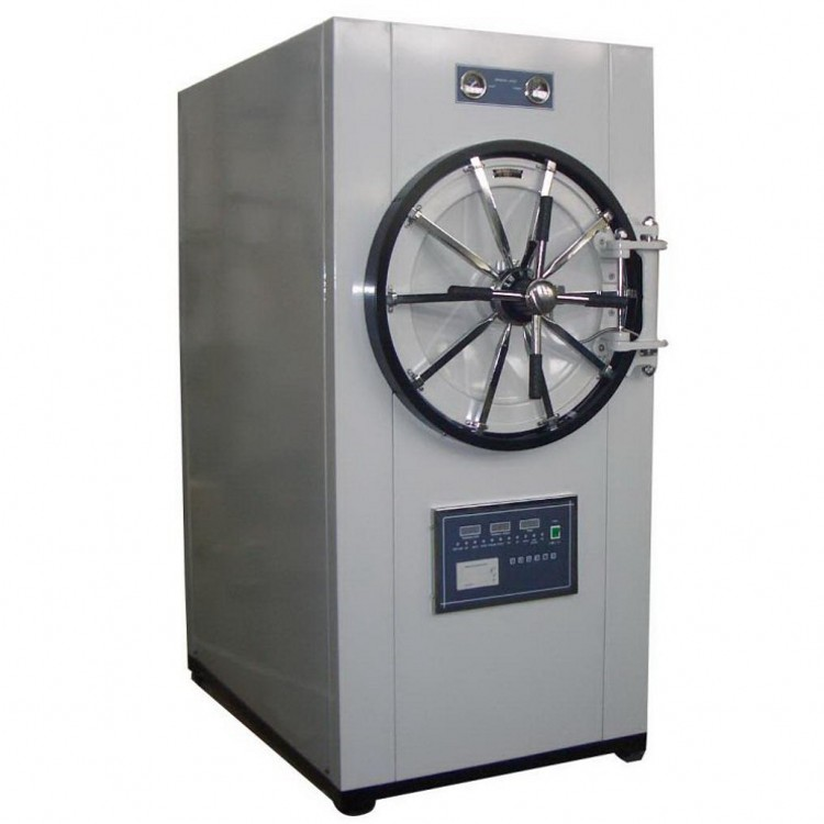 Medical Autoclave Sterilizer