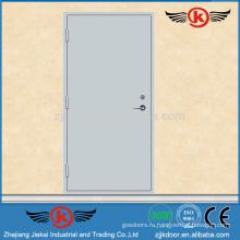 JK-F9001Металлический выход Lowes Fire Doors