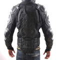 Knights of the latest equipment riding jacket protective gear nylon sport jacket