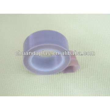 Pure PTFE tape for electronic industry
