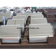 алюминиевая катушка 1100 н14
