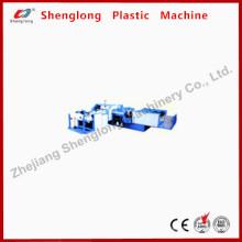 Machine automatique de découpe et de couture (B) -850