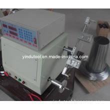 Steel Wire Coil Winding Machine for Rebar Tying Machine Wire (TRT0510)