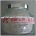Fosfato de cálcio tribásico