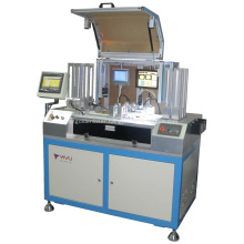 Card Chip Torsion and Bending Testing Machine