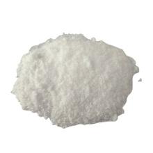Organic compound intermediate CAS 540-72-7 Sodium sulfocyanate