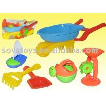 2012 летняя игрушка для пляжа на качелях set-907061870