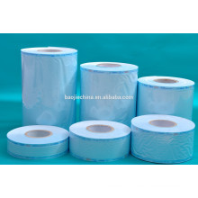 Disposable Sterilization Roll Dental Material