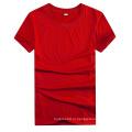 Горячая Распродажа на заказ 100% С хлопка Спортивная рубашка