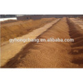 Диаметр 4-6мм оксид железа desulfurizer для Обессеривания биогаза