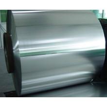 1100 1060 Matériaux de construction et de décoration de bandes en aluminium Prix par tonne