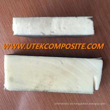25mm Espesor Poliuretano Espuma Material