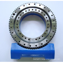 12 Inch Slew Drive for Ship Lifting Device