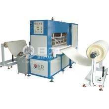 Plastic Bags Producing Machine