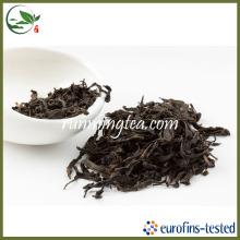 Чай китайского чая для детоксикации