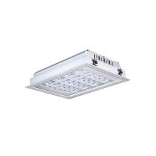 Lámpara de techo LED de 160 vatios con CE RoHS SAA ISO9001 certificado