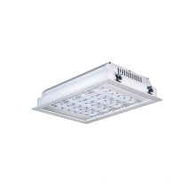 160W LED Ceiling Lamp With CE RoHS SAA ISO9001 Certified