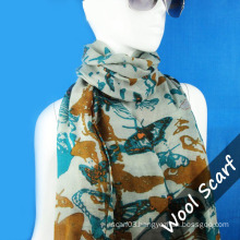 Wool Scarf Wholesale