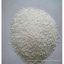 Weißes Pulver oder Granulat 18% Calciumhydrophosphat für Futterzusatzstoff