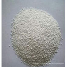 White Powder or Granular 18% Calcium Hydrophosphate for Feed Additive
