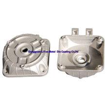 Molde de fundición / molde de fundición / herramienta de aluminio / herramientas de zinc / molde de zinc / piezas de aleación de zinc / fundición a presión