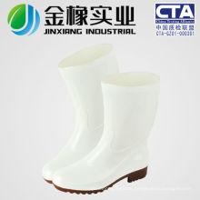 Half boots JX-925