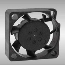 Input DC 5V Mini Fan