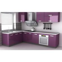 Gabinete de armazenamento para móveis de cozinha
