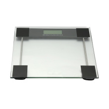Hight Quality Electronic Digital Bathroom Scale