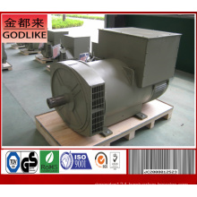 100% Coper Wire 320kw/400kVA Brushless Alternator (JDG314F)