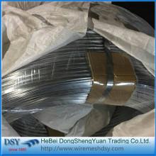 hot dip galvanized iron wire with best price